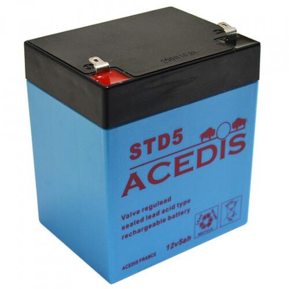 9v hr622 pile rechargeable energizer 175mah b1 par - Pile 9v rechargeable ...